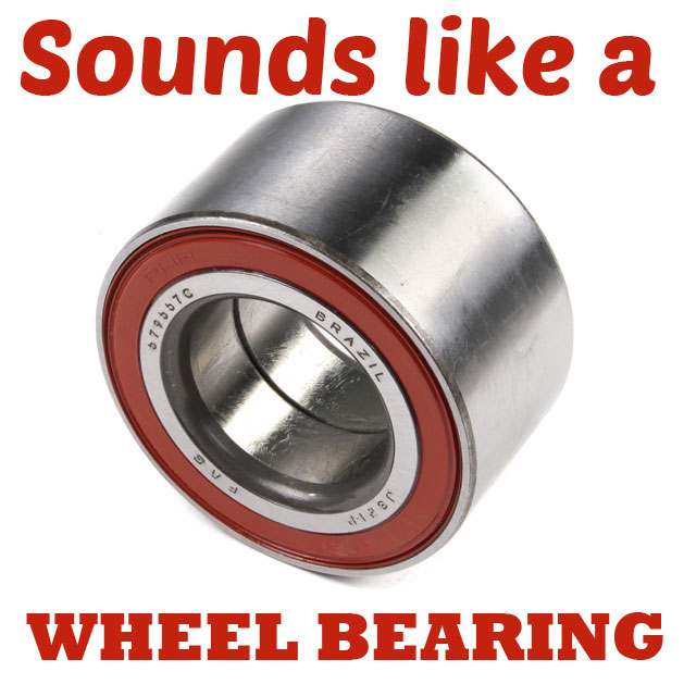 What Is A Wheel Bearing Diagnosing A Wheel Bearing Noise: How To Diagnose Wheel Bearing Noise
