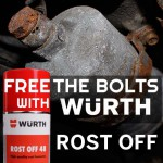 Rost Off at eEuroparts.com