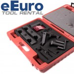 eEuroparts.com Tool Rental Services