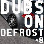 Dubs on Defrost 8 with eEuroparts.com