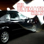 Ultimate Detailing Kits eEuroparts.com