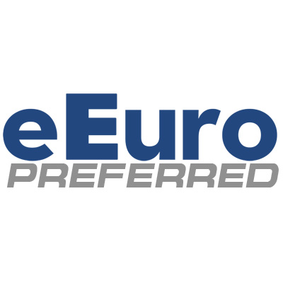 Introducing eEuro Preferred Auto Parts – The Optimal Bang For your Buck