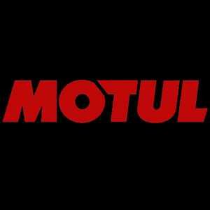 Motul High Performance Synthetic Fluids Come To eEuroparts.com