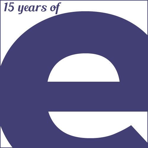 15 years of eEuroparts, it happened so fast!