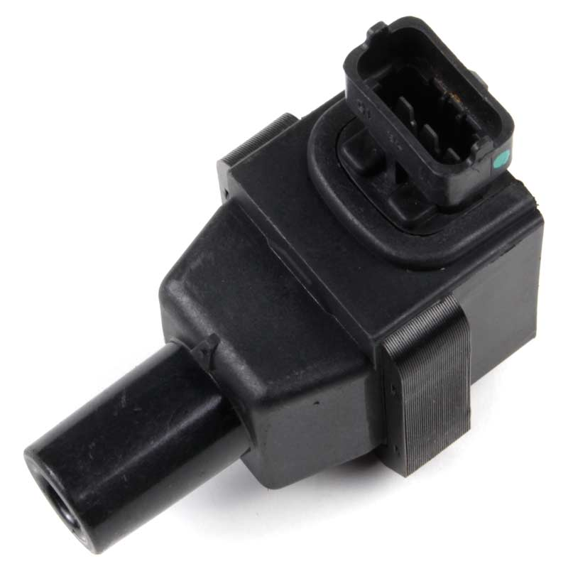Ignition Coils and You – A Guide