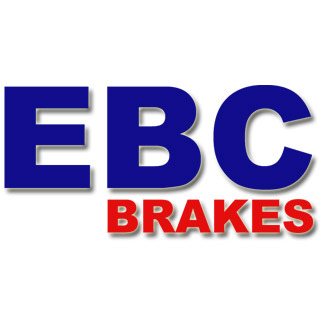 EBC Brakes Is Here To Offer Sport Brake Options