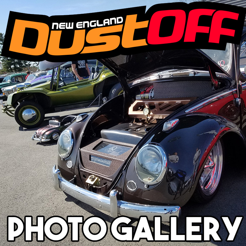 New England Dustoff 2017 Photo Gallery is UP!