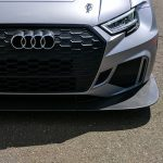 eEuroparts Audi RS 3 LMS USA Clubsport