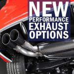 Performance Exhaust at eEuroparts.com