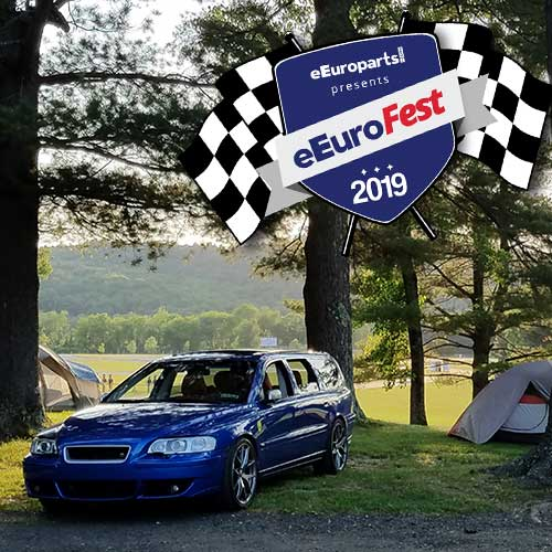 eEuroFest 2019 VIP Passes On Sale With Discount For Limited Time