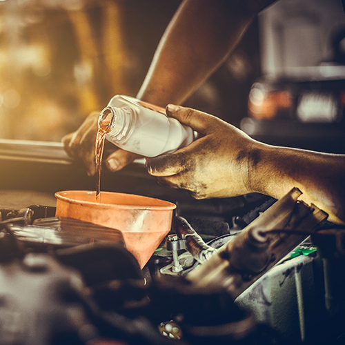 Why Cars Need to be Maintained and How Regular Car Maintenance Ensures Longevity of Your Car