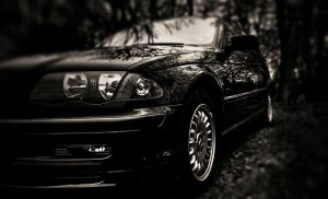 BMW E46 – A Driving Masterpiece that Pushed BMW 3 Series into the Future