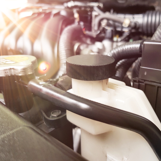Cooling System Engine Maintenance – Keep Your Cooling System in Check!