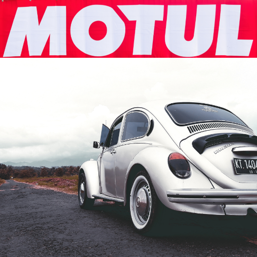 Motul Oil for VW Cars – Find the Best Motul Oil for Your Car