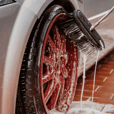 All You Need to Know About Coronavirus and Car Cleaning
