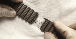 When Should You Replace a Timing Belt?