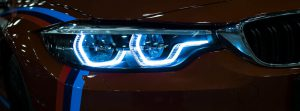 How to Find Quality Headlight Protection?