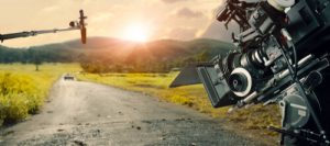 5 Automotive Video Marketing Ideas to Boost Your Sales at eEuroparts