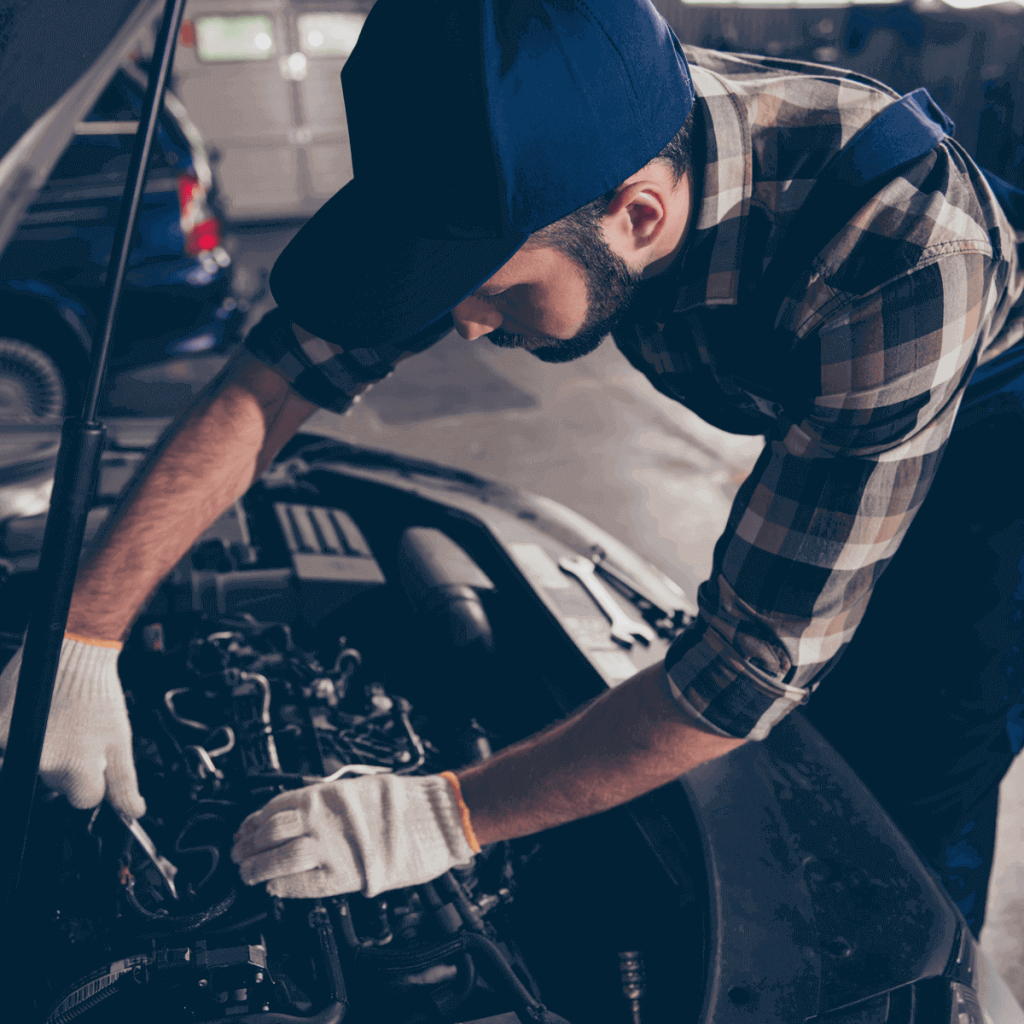 Engine Mount Replacement – How to Tell your Motor Mounts Need to be Replaced? Symptoms, diagnostics, and More!