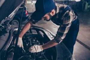 Engine Mount Replacement - How to Tell your Motor Mounts Need to be Replaced? Symptoms, diagnostics, and More!