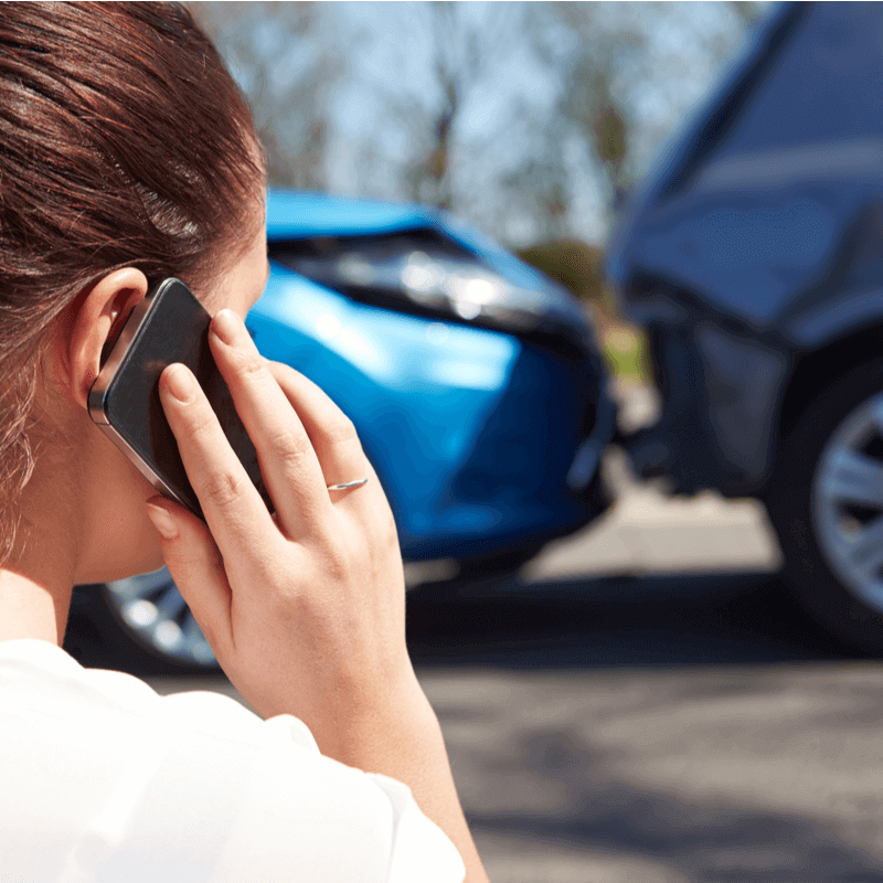 5 Tips for Choosing Medical Help After a Car Accident