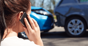 You deserve quality care after trauma. Here are five essential tips for choosing medical help and advocating for yourself after a car accident.