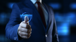 8 Best Advantages of Biometric Car Technologies In Future at eEuroparts