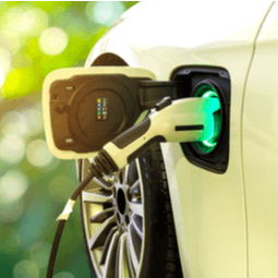 Most Common Myths About Hybrid Cars: How Do They Really Work?