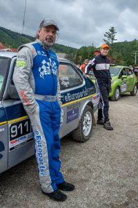 debrief with mike white 5