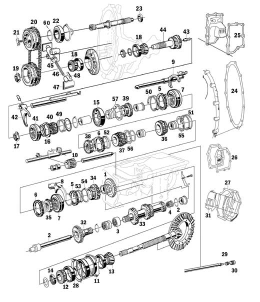 1994 saab 900 convertible saab c900 manual transmission diagram