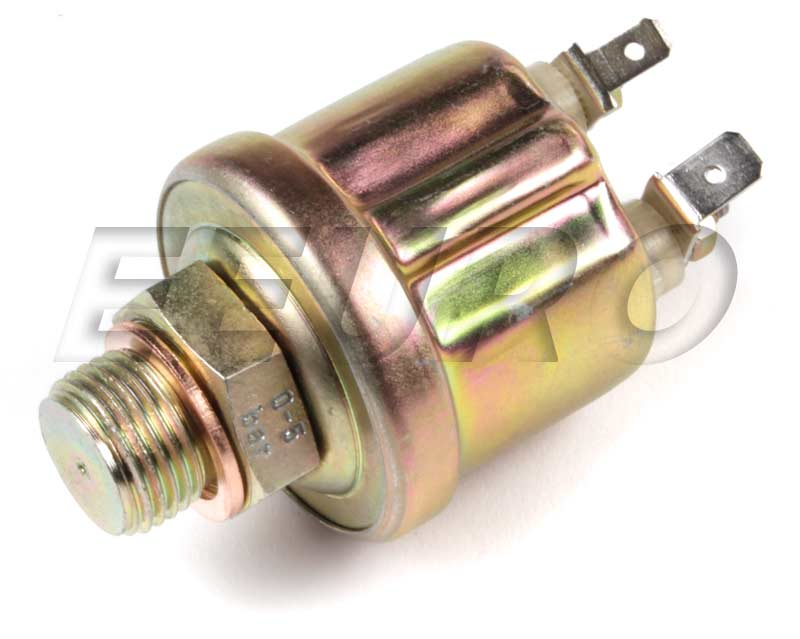 Engine Oil Pressure Sensor 92860620301A Main Image