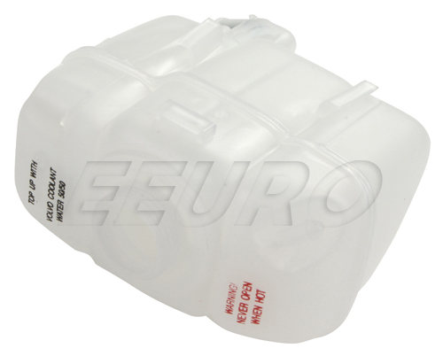 Expansion Tank 30741237 Main Image