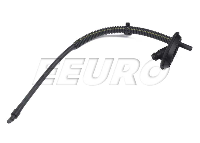 Battery Vent Pipe - Genuine Volvo 30668291 30668291