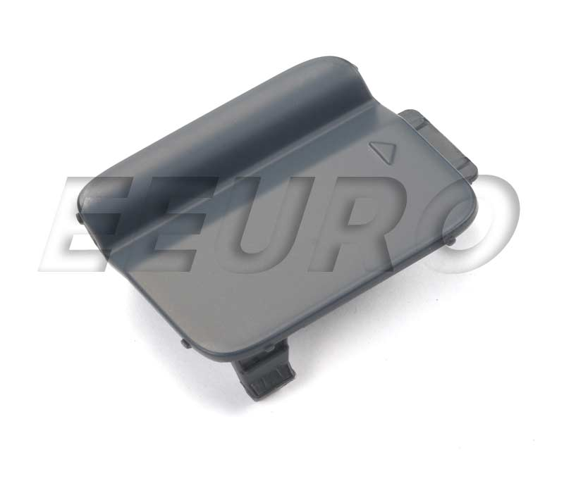 Tow Hook Cover - Rear 51127178183 Main Image