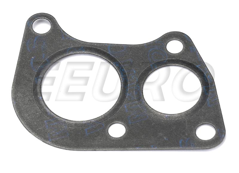 Exhaust Gasket - Heat Exchanger to Charge Air Distributor Line Mercedes 6421420580 703771100