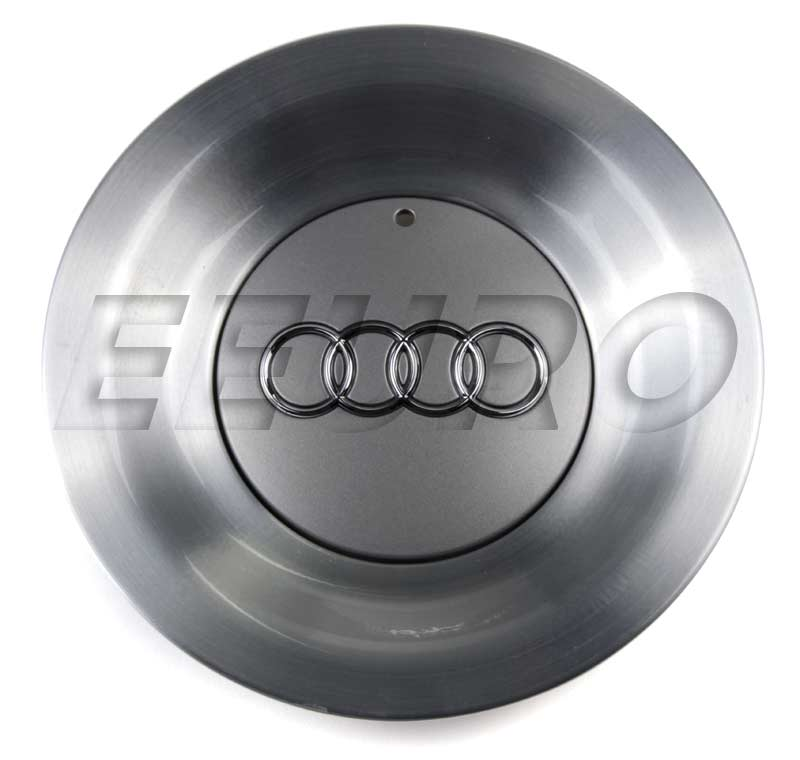 EAZJ Genuine Audi Wheel Center Cap Fast Shipping - Audi wheel center caps