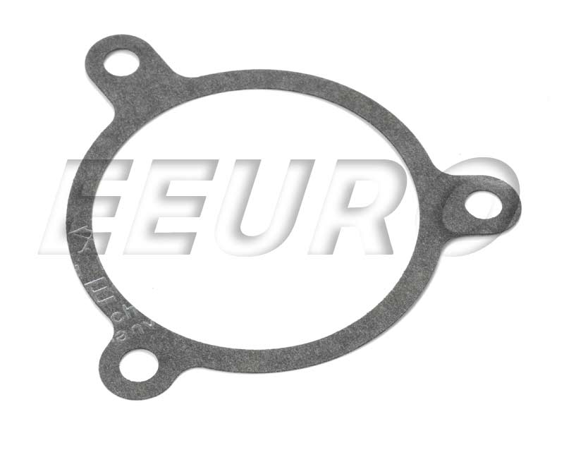 Bmw Engine Water Pump Gasket 11511722677