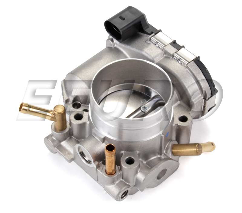 fuel injection system in petrol engine pdf