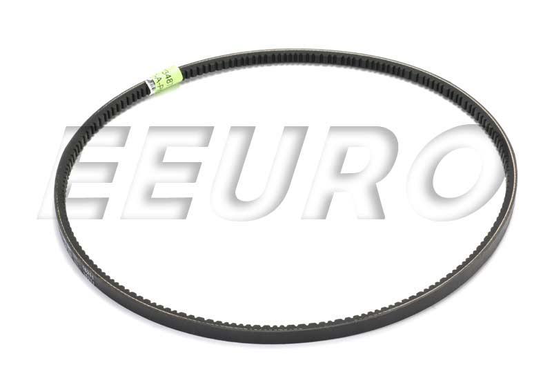 Accessory Drive Belt (11x1013) 973487 Main Image