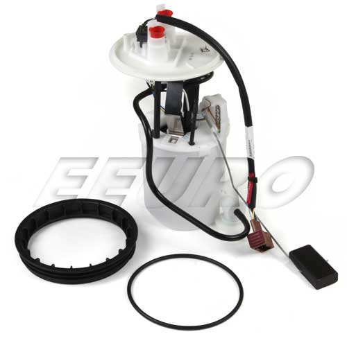 Fuel Pump Assembly - TI Automotive TU302 SAAB 30587015