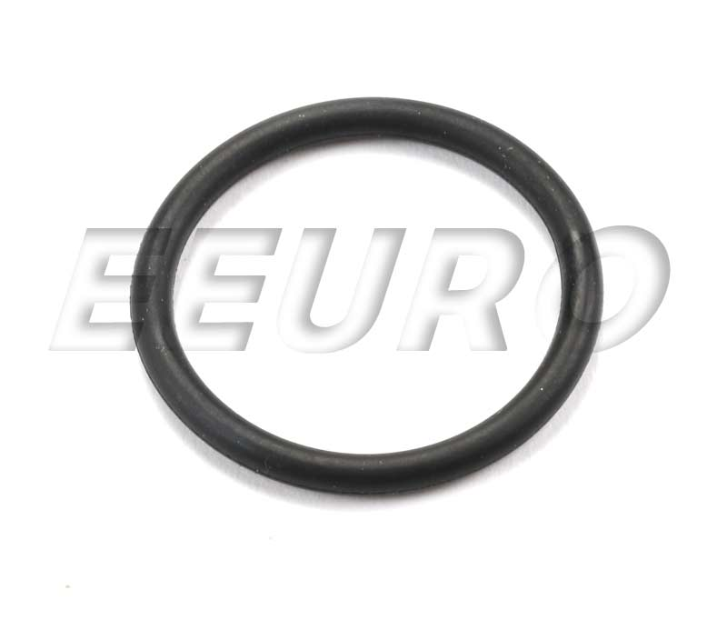 Oil Return Tube O-Ring 11151714390G Main Image