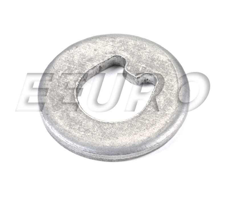 Thrust Washer - Rear 1HM405661 Main Image