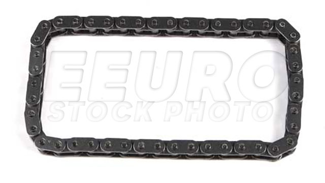 Engine Oil Pump Chain 11417577656 Main Image