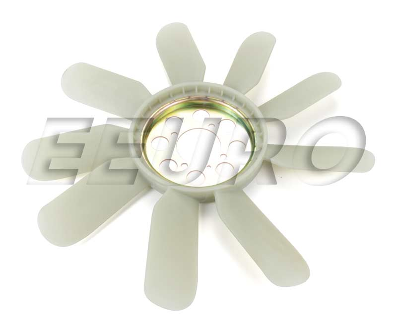 Engine Cooling Fan Blade 1102000323A Main Image