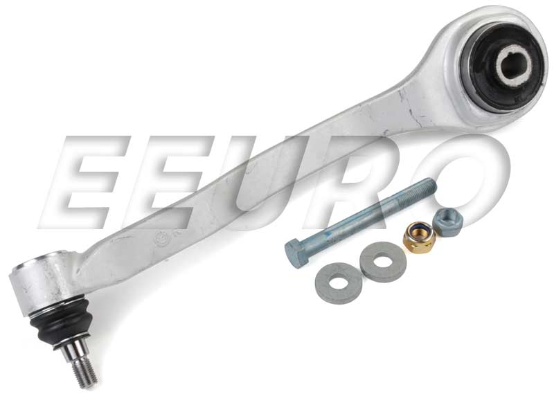 Control Arm - Front Passenger Side Lower Forward 33351 Main Image