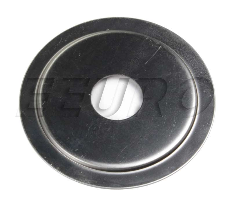 Pulley Washer - Genuine BMW 11281730532 11281730532
