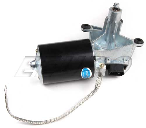 Windshield Wiper Motor 87431863 Main Image