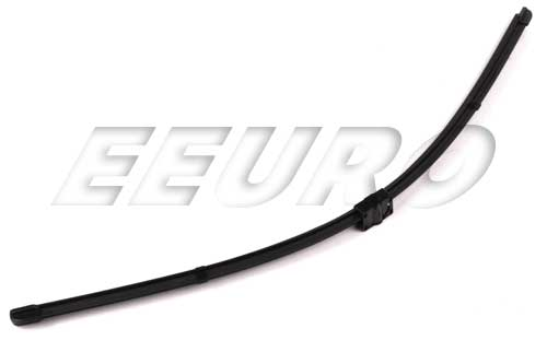 Windshield Wiper Blade - Front (24in) 61617198668 Main Image