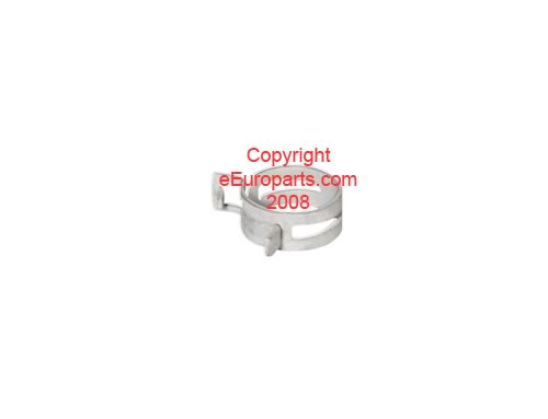 Hose Clamp 4576609 Main Image