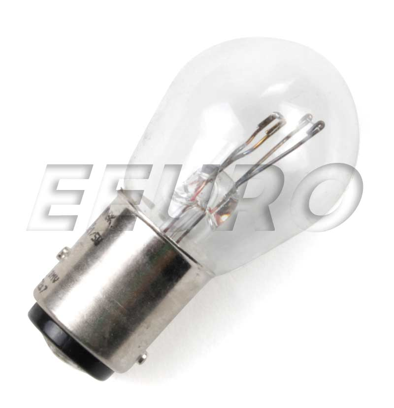 Genuine Bmw Mini Light Bulb Long Life 07119905511 Free Shipping Available